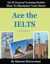 Ace-The-Ielts-SDL717815226-1-24292